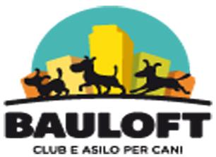 bau_logo_bauloft_new (1)
